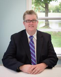Dr-Stephen-Irwin-Pain-Management-Bentonville-Arkansas