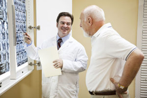 Pain Management Questions to Ask Your Pain Physician