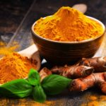 turmeric image for reducing inflammation Bentonville, arkansas