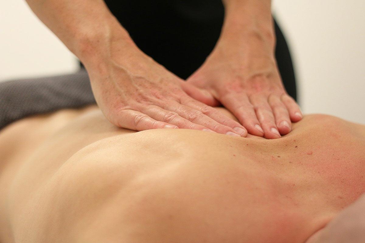 Pain Treatment in Bentonville, Arkansas